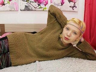 SamanthaSightly online shows