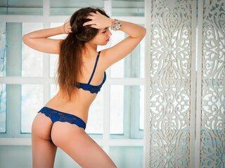Sanria nude pics