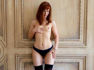 SaucyLeila livejasmin.com free
