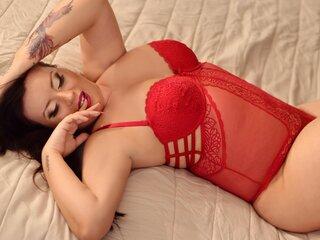 ScarleteRose nude xxx