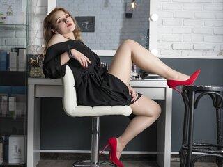 ScarlettVaine video jasmin