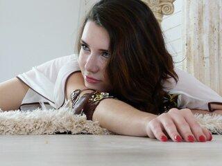 SelenaKali toy online