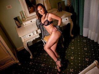 StephanieTales livesex nude