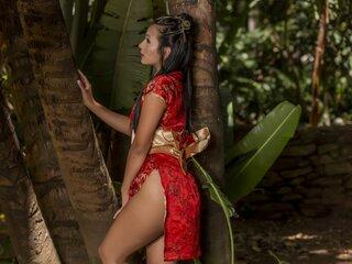 SunLi livejasmin.com jasmin