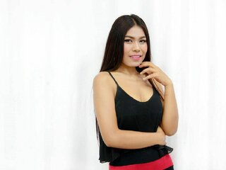 thaiangelpungkun pics sex