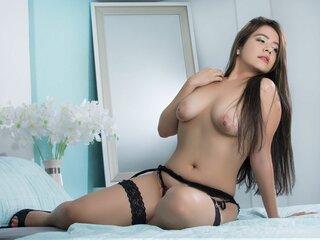 ValentinaNap fuck cam