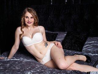 Veronikahoney online camshow