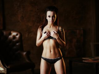 xNiceJane livesex pictures
